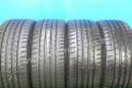 Continental 225/45/R18 резина летняя 4шт, шины нива 21213 цена