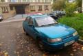 Продажа бу легковых автомобилей в россии, вАЗ 2110, 1998, Ивангород