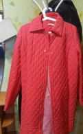 Продам пальто Зарина, женское платье туника avon