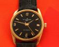 Часы Швейцария оригинал Ulysse Nardin, Рахья