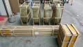 Доставка грузов из Китая, Guangzhou Cargo