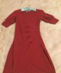 Платье черное с золотым люрексом, платье Fantosh