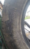 Шины для фольксваген туарег 2007, продам шины Kumho Ecsta X3