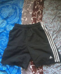 Футболки the mountain, шорты Adidas, Сясьстрой