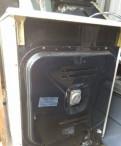 Продам Электро плиты