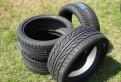 Диски на машину 14 дюймов, летние шины R16 205 55 16 Toyo proxes T1R Япония, Агалатово