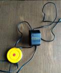 Стиральная машинка - ультразвуковая