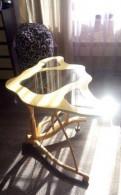 Столик, Сертолово