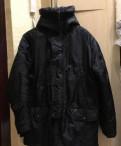 Продам куртку, куртки зимние женские зара