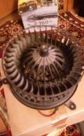 Мерседес 210 мотор печки, фара туарега ксенон