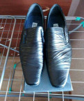 Туфли, купить бутсы адидас красные, Сосновый Бор