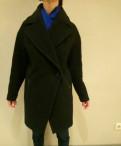 Пальто демисезонное Авалон, платье эйвон трансформер, Бугры
