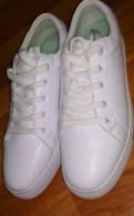 Кеды, купить зимние мужские ботинки levis