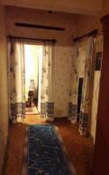 2-к квартира, 59 м², 2/3 эт