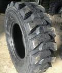Колеса для трактора JCB 3CX, зимняя резина форд фокус 1 р14