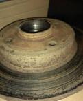 Противотуманные фары honda accord, диск тормозной задний Пежо 308