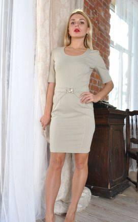 Платье Versace, новое, зимняя одежда для туризма интернет магазин