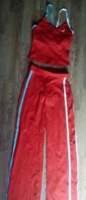 Спортивный летний костюм, распродажа финской одежды прошлых сезонов интернет