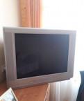 Продам телевизор Philips, Новая Ладога