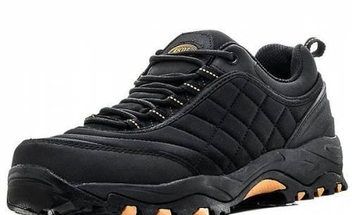 4c9ec31e Мужские кроссовки ascot mars black, зимние ботинки keen купить ...