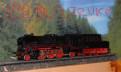 Железная дорога 12 мм паровозы zeuke, N19 N39 N 40