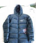Helly Hansen новая мужская зимняя куртка пуховик, мужские спортивные шорты оптом