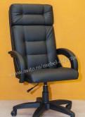 Новое офисное кресло, напрямую от производителя, Кузьмоловский