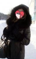 Дубленка зимняя, платья с крупным цветочным принтом известных дизайнеров, Новое Девяткино
