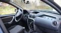 Renault Duster, 2013, мицубиси паджеро спорт 2005 года цена