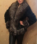 Шуба, черное платье елены гилберт