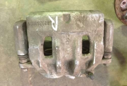 Купить задние фары на митсубиси лансер 10, правый тормозной суппорт Газель next а21R23. 350113