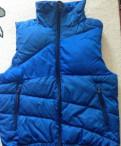 Горнолыжная куртка мужская купить, жилет