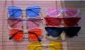 Стильные очки, Санкт-Петербург