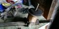 Фара задняя правая на логан, рулевая рейка Рено Меган, Сценик 2