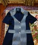 Жакет 46 размер Польша, купить платье 46-48 размера