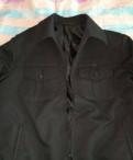 Dickies футболка цена, куртка военная(морская) черного цвета, п\ш