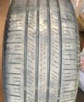 Шины 255/55 R18 Goodyear Eagle LS, мерседес спринтер резина бу, Бугры