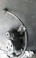 Гидроуселитель руля (гур) Mitsubishi Galant 8, лампа ксенон на форд фокус