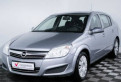 Opel Astra, 2007, купить бмв 5 серии седан кузове в россии