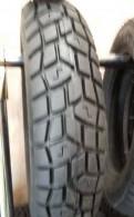Шина скутер 3.50 х 10 тип 370, карбюратор мотоцикла suzuki