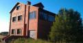 Дом 218 м² на участке 20 сот, Сиверский