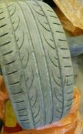 Резина hankook, цена за комплект, зимние шины на фольксваген поло-седан, Сланцы