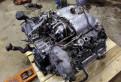 BMW Двигатель Двс 4.4 F01 F02 F10 ф01 N63 13г 450л, купить лампы h7 ge megalight ultra 120
