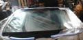 Лампа ближнего света форд фокус 2 h7, лобовое стекло на Hunday Solaris