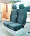 Лампа dled h11 6w, двойное сиденье для Mercedes Sprinter Classic, Любань