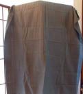 Ткань шерстяная 160 х 250