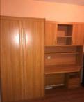Мебель для школьников, Санкт-Петербург