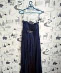 Вечернее платье, томми хилфигер одежда женская свитера, Сосново