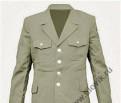 Китель и фуражка в/войск, весенние мужские куртки коламбия