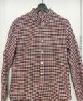 Рубашка Levis, мужские пальто купить дешево
